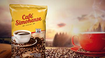 Café Simonense Mini