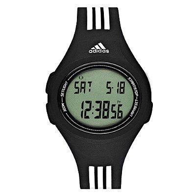 Relógio Adidas Performance Unissex ADP3174