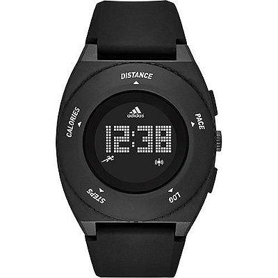 Relógio Adidas Performance Unissex ADP3198