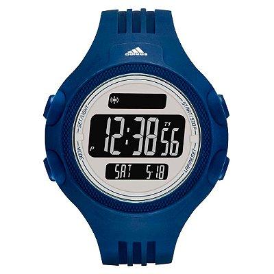 Relógio Adidas Performance Masculino ADP3266