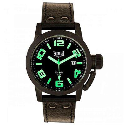 Relógio Everlast Masculino E057
