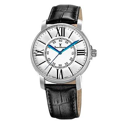 Relógio Jean Vernier Signature JV1089