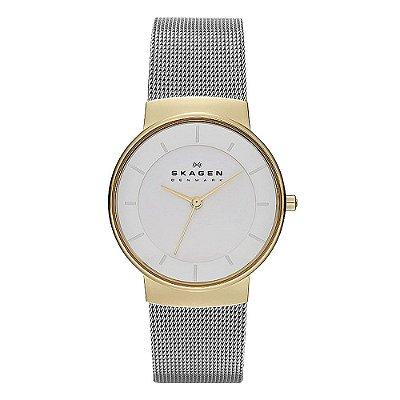 Relógio Skagen Feminino SKW2076