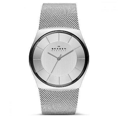 Relógio Skagen Feminino SKW6067