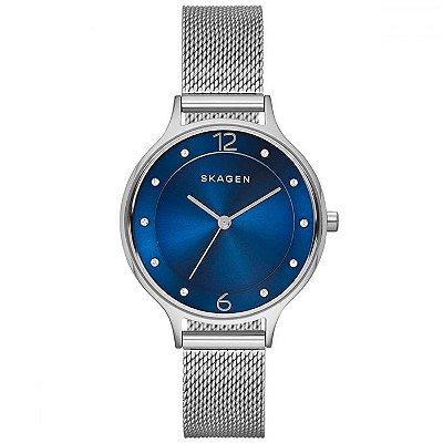 Relógio Skagen Feminino SKW2307