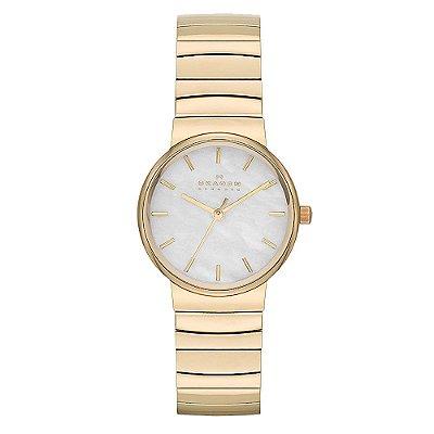 Relógio Skagen Feminino Ancher SKW2199