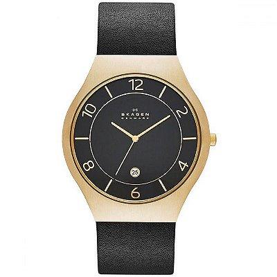 Relógio Skagen Masculino Grenen SKW6145