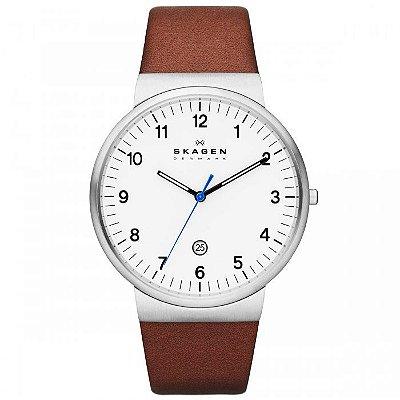 Relógio Skagen Masculino SKW6082
