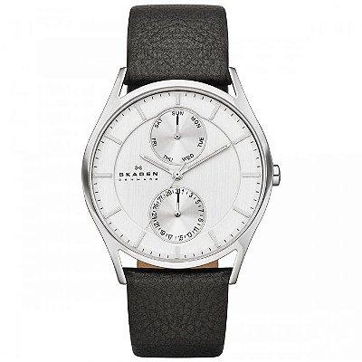 Relógio Skagen Masculino Holst SKW6065