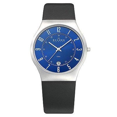 Relógio Skagen Masculino Grenen 233XXLSLN
