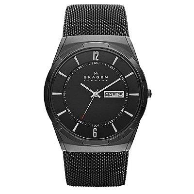 Relógio Skagen Masculino Melbye SKW6006