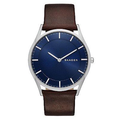 Relógio Skagen Masculino Holst SKW6237