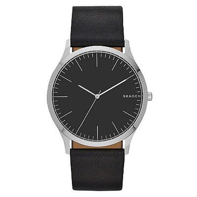 Relógio Skagen Masculino Jorn SKW6329
