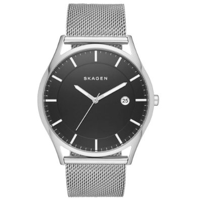 Relógio Skagen Masculino Holst SKW6284