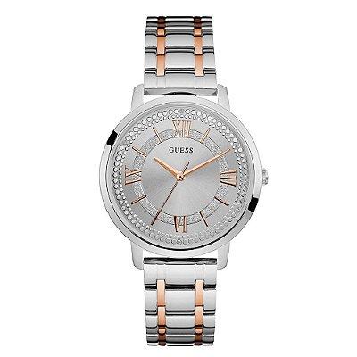 Relógio Guess Feminino Mountauk W0933L6 - 92635LPGDGA6