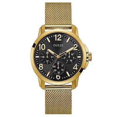 Relógio Guess Feminino W1040G3 - 92681GPGTDA2