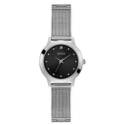 Relógio Guess Feminino Chelsea W1197L1 - 92650L0GDNA7
