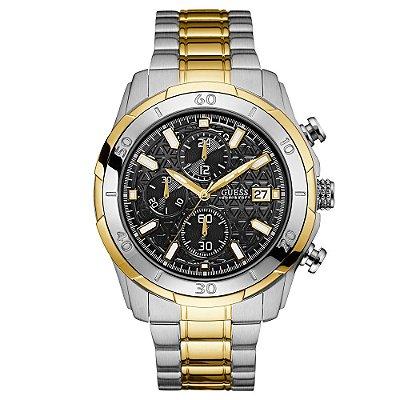 Relógio Guess Masculino 92593GPGSBA2