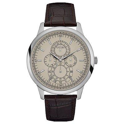 Relógio Guess Masculino Bryant W0920G2 - 92652G0GDNC1