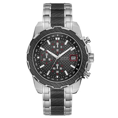 Relógio Guess Masculino Iconic W1046G1 - 92677G0GSNF1