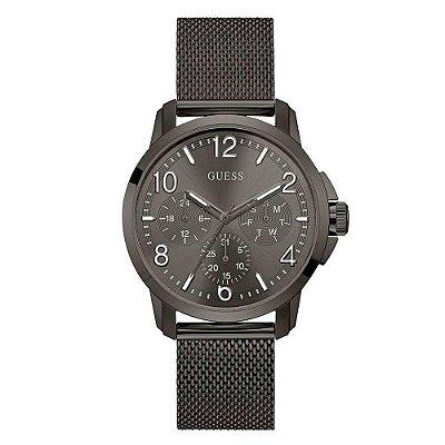 Relógio Guess Masculino Voyage W1040G2 - 92681GPGTSA3