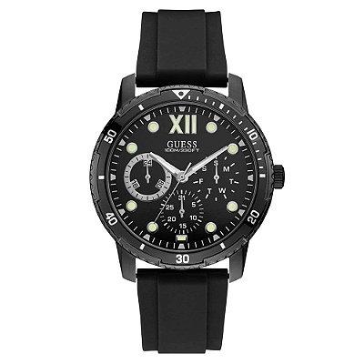 Relógio Guess Masculino Optimum W1174G2 - 92726GPGSPU2