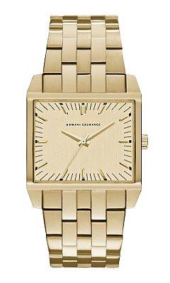 Relógio Armani Exchange Masculino AX2219