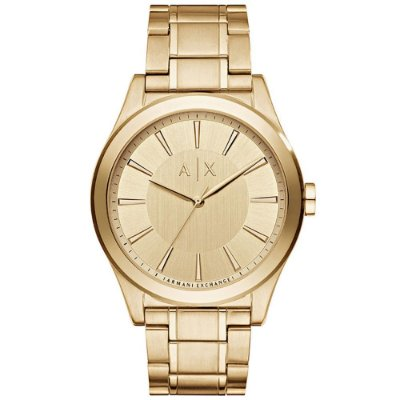 Relógio Armani Exchange Masculino AX2321