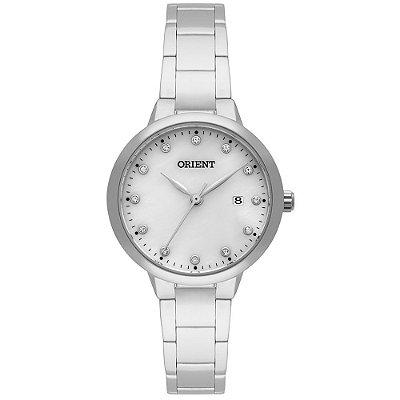 Relógio Orient Feminino FBSS1118 B1SX