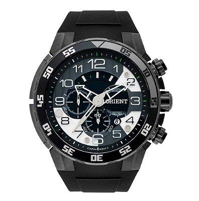Relógio Orient Masculino Unique MPSPC017 P2PX