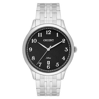 Relógio Orient Masculino MBSS1311 G2SX