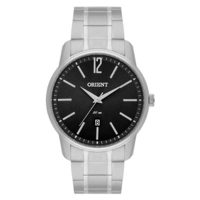 Relógio Orient Masculino MBSS1268 P2SX