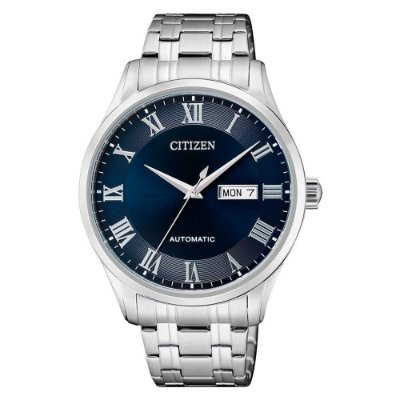 Relógio Citizen Masculino Automático TZ20797F