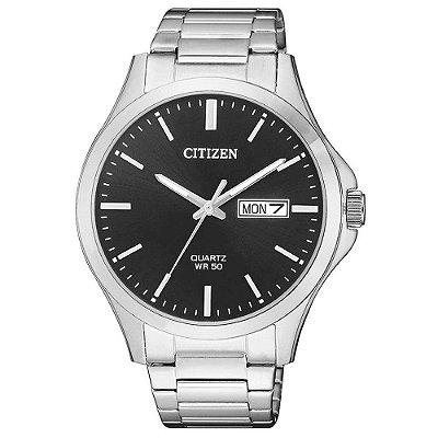 Relógio Citizen Masculino TZ20822T