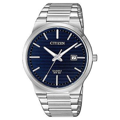 Relógio Citizen Masculino Slim TZ20831F
