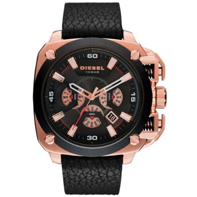Relógio Diesel Masculino DZ7346