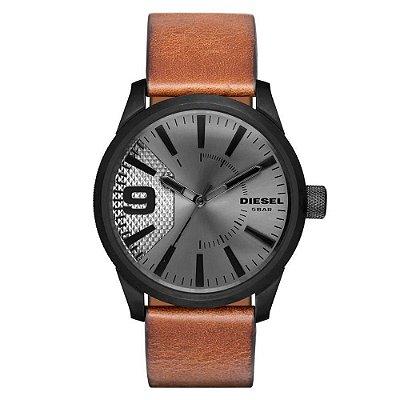 Relógio Diesel Masculino Rasp DZ1764