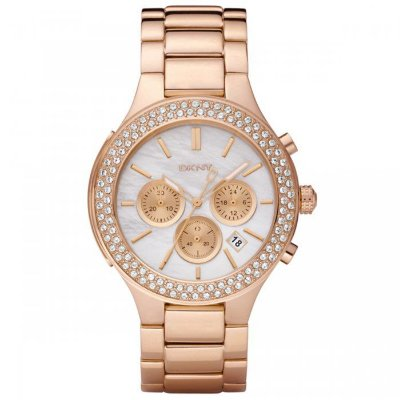 Relógio Donna Karan Feminino GNY8080