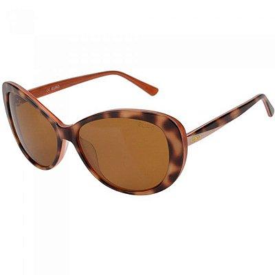 Óculos de Sol Euro Feminino OC100EU/8M