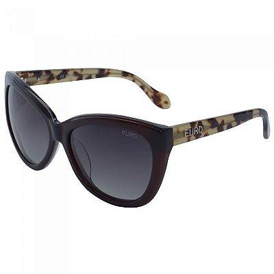 Óculos de Sol Euro Feminino OC027EU/2M
