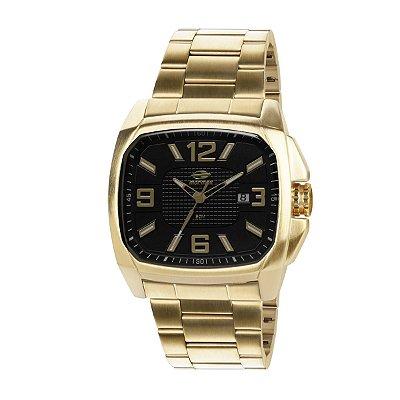 Relógio Mormaii Masculino MO2315AAE/4P