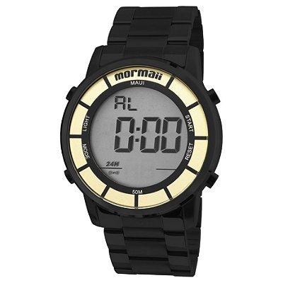 Relógio Mormaii Masculino MOBJ3463DB/4P