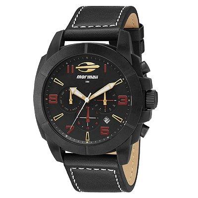 Relógio Mormaii Masculino MOJP25AK/2P