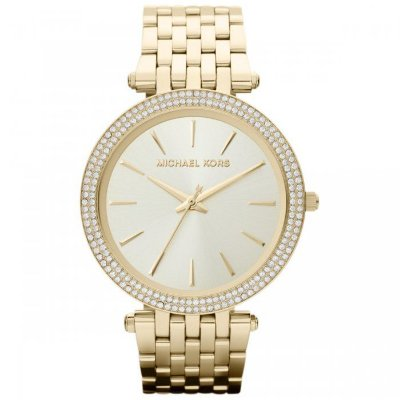 Relógio Michael Kors Feminino Darci OMK3191