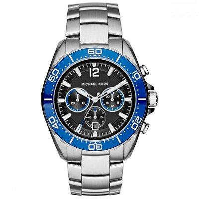 Relógio Michael Kors Masculino MK8422