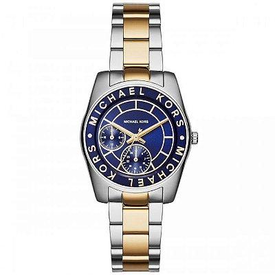Relógio Michael Kors Feminino MK6195