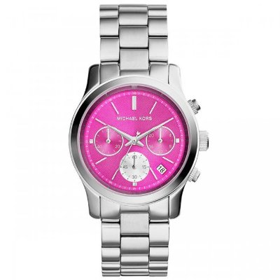 Relógio Michael Kors Feminino MK6160