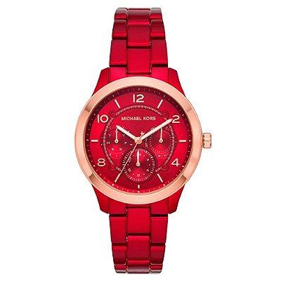 Relógio Michael Kors Feminino MK6594