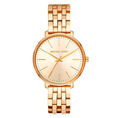 Relógio Michael Kors Feminino Slim MK3898