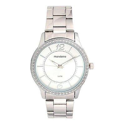 Relógio Mondaine Feminino 94971L0MVNE1